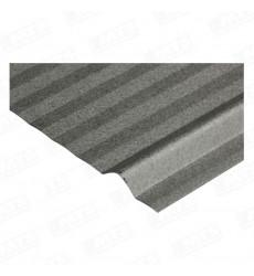 Plancha Zinc Alum 5v 0.35 895 Mm X 2.0 Mts