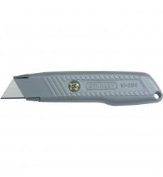 Cuchillo Fijo Stanley 10209