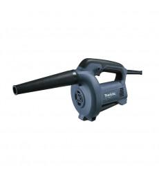 Soplador 530 W  8.500 A 16.000 Rpm  M4000g