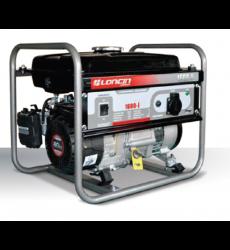 Generador Gasolina Lc1200 Dc1.0 Kw Part Manual