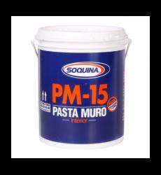 PASTA INTERIOR TINETA PM-15 SOQUINA