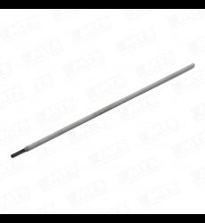 Electrodo Indura 7018 1/8 Bolsa 1k  2000582