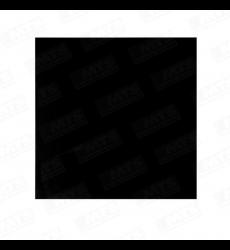 Porcelanato Super Negro 60x60 Caja 1.44 M2 Mts
