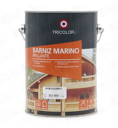 Barniz Marino Tricomar Maple Galon