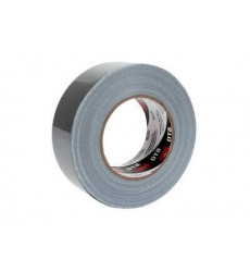 Cinta 3m  Duct Tape 48mm X 45.7m
