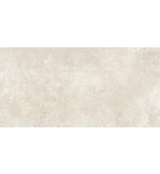 Ceramica Trive Marfil 30x60 Caj.1.44m2