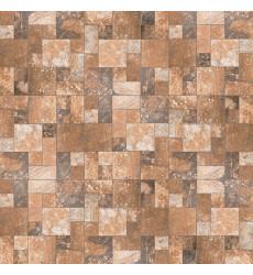 Ceramica Piedra Caliza 46x46 Caja 2.14 M2