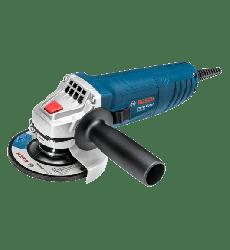 Esmeril 4 1/2'' - 115 Mm 850 W (gws 7 - 115) Bosch