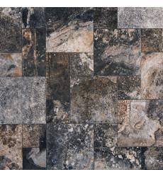Ceramica Swing Gris 61x61 Caj 2.60m2