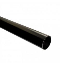 PERFIL TUBULAR REDONDO 3/4 X 1.5 MM X 6 MTS