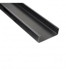 Perfil Costanera 125 X 50 X 15 X 3.00mm