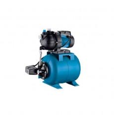 Kit Hidroneumatico 1.5 Hp 1 Aquastrong