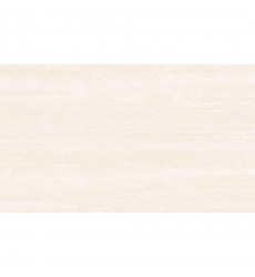Ceramica Trevo Tex Beige 33x60 Caj.2.43m2