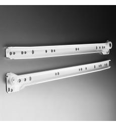 Corredera Cajon Sbp  450 Blanco Set