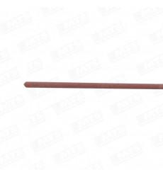 Electrodo Indura 6010 3/32 Bolsa 1k