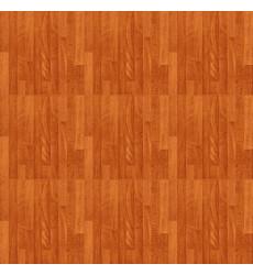 CERAMICA SOLE BRILLANTE 46X46 CAJ 2.14M2