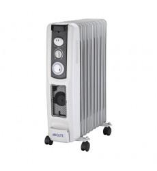 Radiador Electrico 2000W RB2209TP AIROLITE