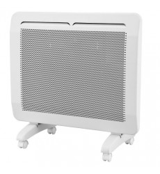 Estufa Convector 750w Panel Digital - Wifi Piso ?? Muro