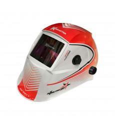 Mascara Newpro 820