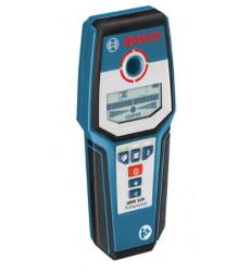 Detector De Metales Gms120