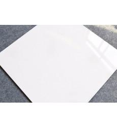 Porcelanato Blanco Pulido 60x60 Caj.1.44m2 Sd