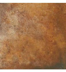 Ceramica Piso Pampa Rojo 36x36 2.68m2xcj 2da