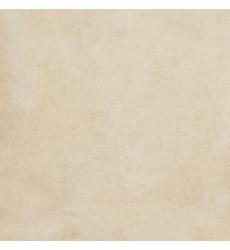 Ceramica California Beige 36x36 Caj 2.68m2