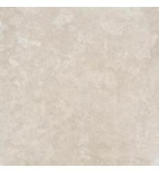 Ceramica Sonoma Beige 40x40 Caj. 0.96 m2