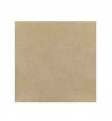 Ceramica Piso Colorado Beige 45x45  Cj 2.08m2