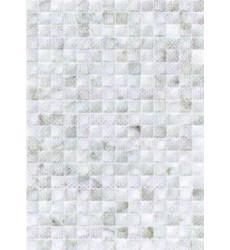 Ceramica Muro Geomtrica Mallorca Hd 32 X 45 2 Globo