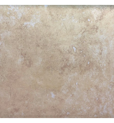 Ceramica Satinado Beige 45x45 Caja 2.27m2