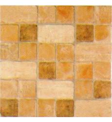Ceramica Cotto Hd 50x50 Caja 2.5 M2