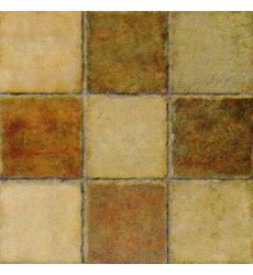 Ceramica Colinas Hd 50x50 Caja 2.50m2