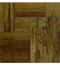 Ceramica Madera Colonial Hd 50x50 Caja 2.50m2