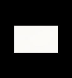 CERAMICA MURO MONT BLANC 34X60 CAJ.2.10M2