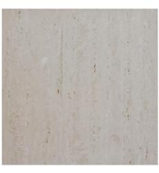 Porcelanato Pulido Marmol 60x60 Caj1.44m2