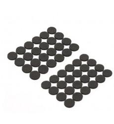 Almohadillas Antideslizantes 40 X 40   02487
