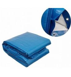 Plastico Covertor     4mt X 5mt   01368