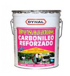 IMPREGNANTE CARBONILEO 1 GL DYNAL