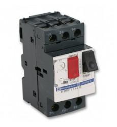 Guarda Motor 2.5 A 4 Amp
