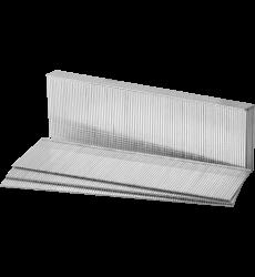 Caja Clavos Para Clavadora  50mm 5000un Enal18501 Emtop