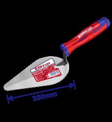 Plana Lengueta 200mm Ebtl08001 Emtop