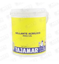 Sellante Cal Tajamar Galon