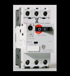 Guarda Motor 220 V 1.6 A 2.5 Amp
