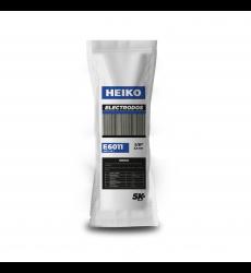 Electrodo E6011 1/8'' 5 Kg Heiko