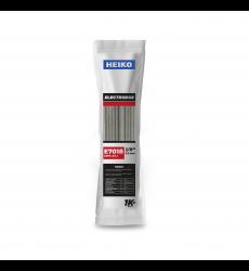 Electrodo E7018 1/8'' 1 Kg Heiko