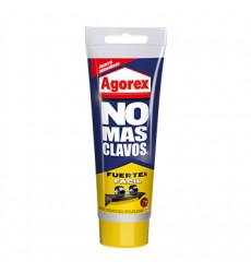 NO MAS CLAVOS POMO 200 GR AGOREX