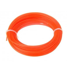 Nylon Orilladora 3.0mm X 15.0mt