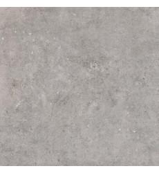 Gres Porcelnico Marmolado Vulcano Gray 60 X 60 144 Klipen