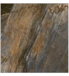 Porcelanato Gres Patio Ocean Stone 60x60 Caja 1.44